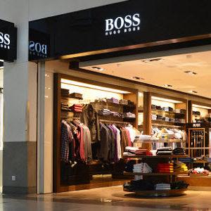 AdWords-Hugo-Boss