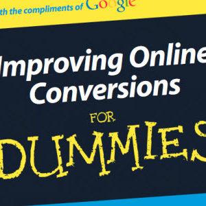 Google-Conversions