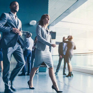 Insidesales-sales-team
