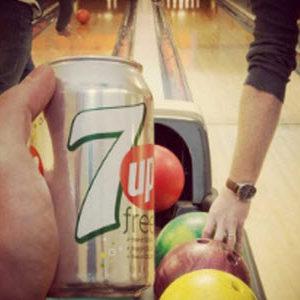 Instagram-7UP