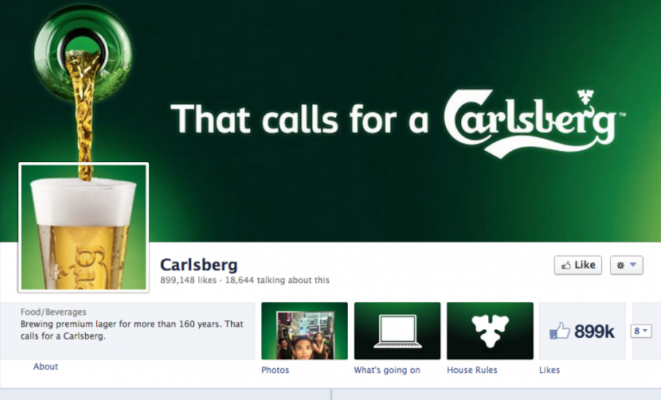 That-calls-for-a-carlsberg