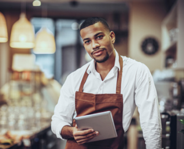 The-Best-Way-To-Finance-Your-Small-Business