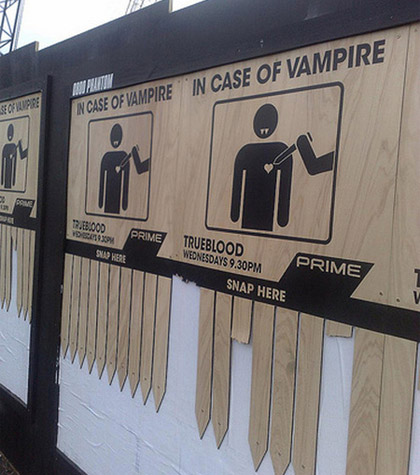 Vampire-stakes-are-available-people